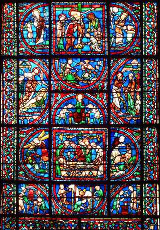Chartres_Passion_00b.jpg