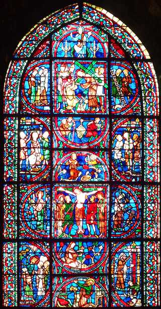 Chartres_Passion_00h.jpg